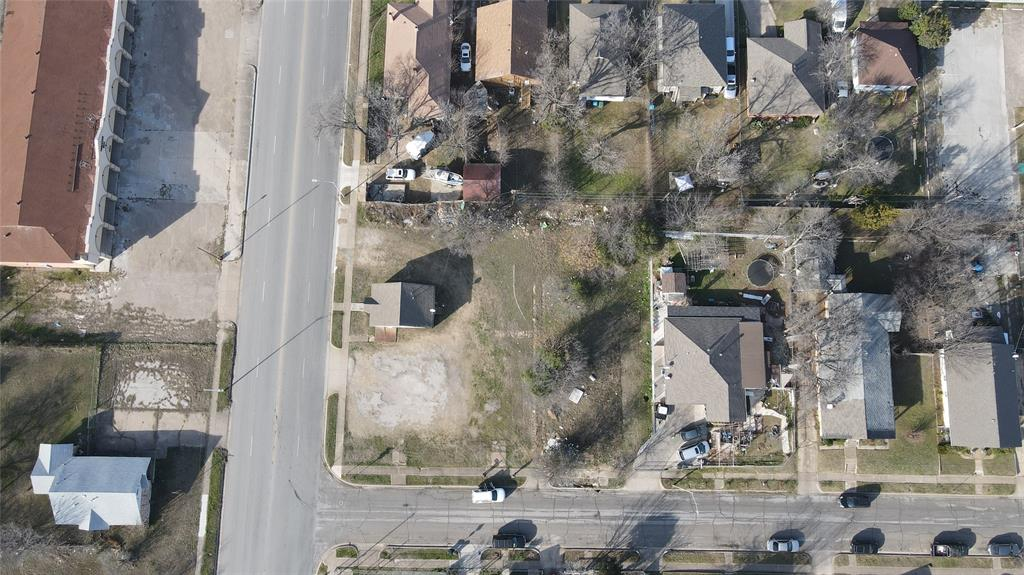 909 Richmond Avenue, Fort Worth, Texas 76104 - Acquisto Real Estate best mckinney realtor hannah ewing stonebridge ranch expert