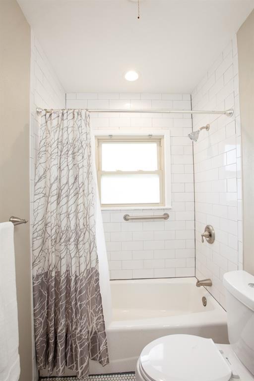 811 19th Street, Plano, Texas 75074 - acquisto real estate best realtor dfw jody daley liberty high school realtor