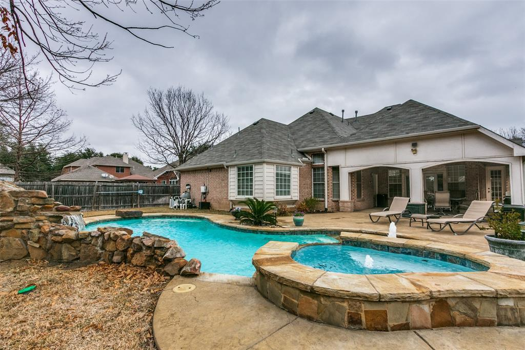 3313 Devonshire Court, Flower Mound, Texas 75022 - acquisto real estate best photo company frisco 3d listings