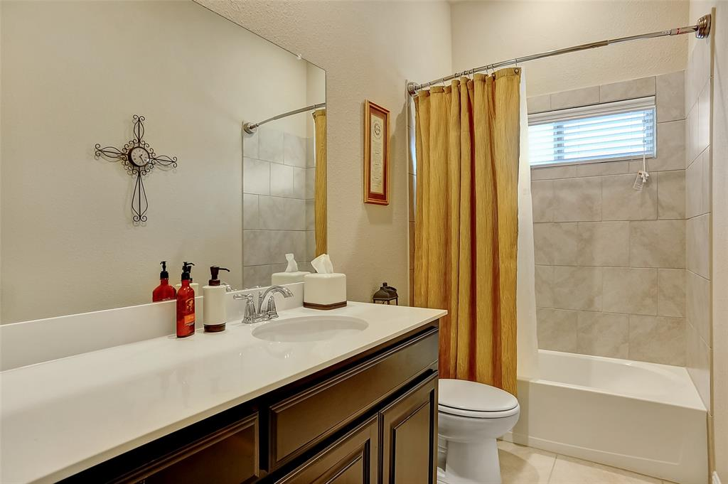 948 Bluebird Way, Celina, Texas 75009 - acquisto real estate best realtor dfw jody daley liberty high school realtor