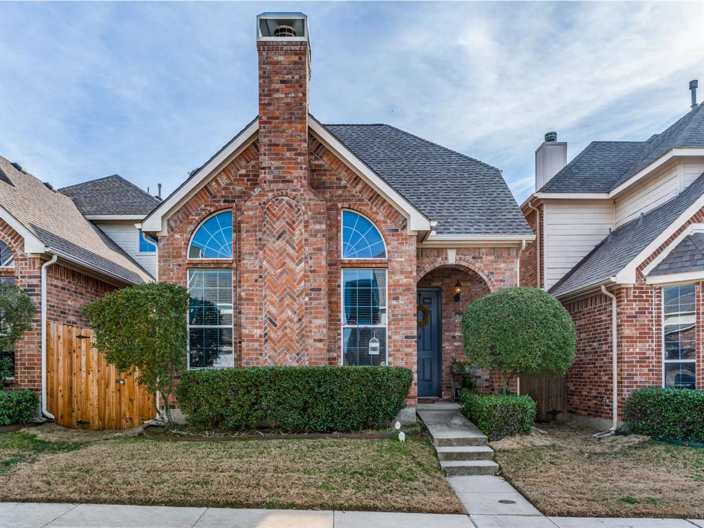 1028 Alyssa Lane, Carrollton, Texas 75006 - Acquisto Real Estate best plano realtor mike Shepherd home owners association expert
