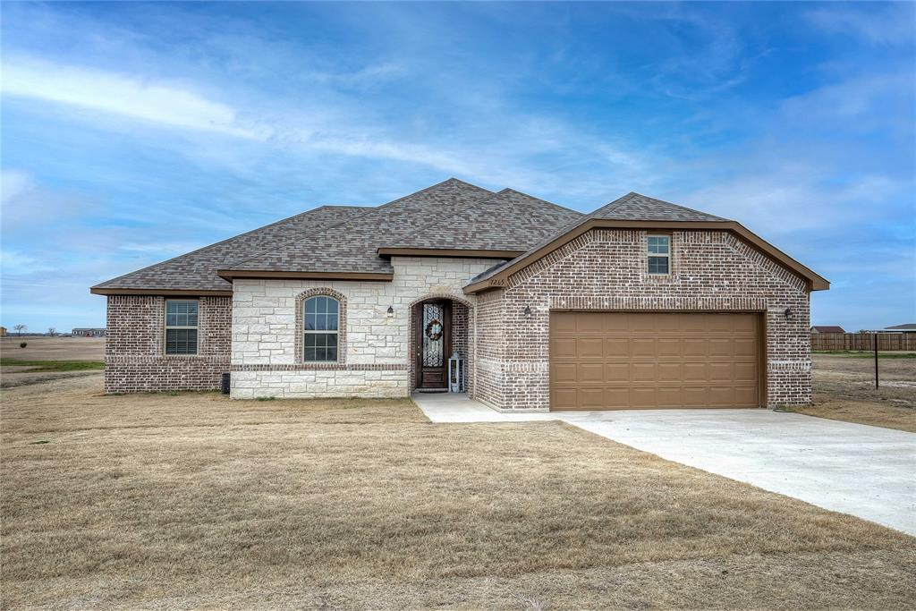 7265 Star Trail, Crandall, Texas 75114 - Acquisto Real Estate best plano realtor mike Shepherd home owners association expert