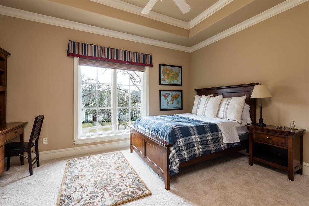 3224 Marquette Street, University Park, Texas 75225 - acquisto real estate best negotiating realtor linda miller declutter realtor