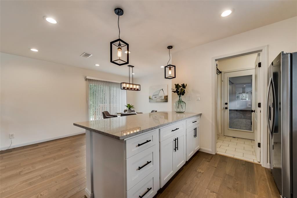 9907 Lingo Lane, Dallas, Texas 75228 - acquisto real estate best luxury buyers agent in texas shana acquisto inheritance realtor