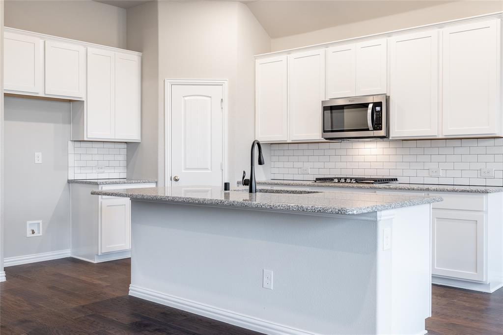 6313 Catalpa Drive, Midlothian, Texas 76065 - Acquisto Real Estate best mckinney realtor hannah ewing stonebridge ranch expert