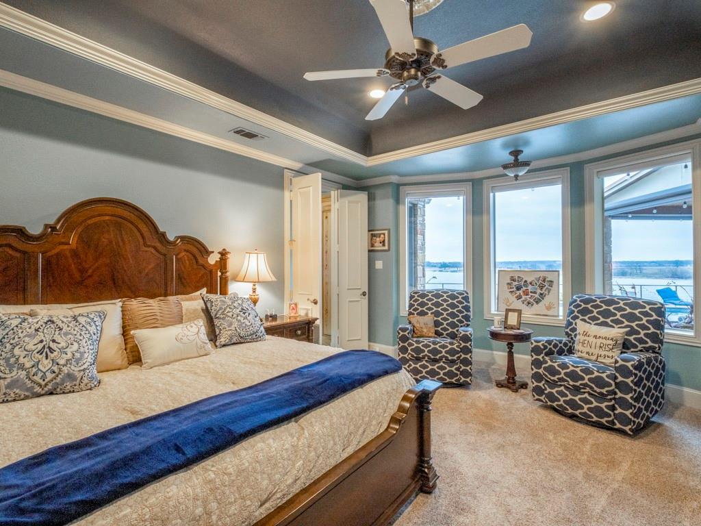 2305 Alexa Court, Granbury, Texas 76048 - acquisto real estate best style realtor kim miller best real estate reviews dfw