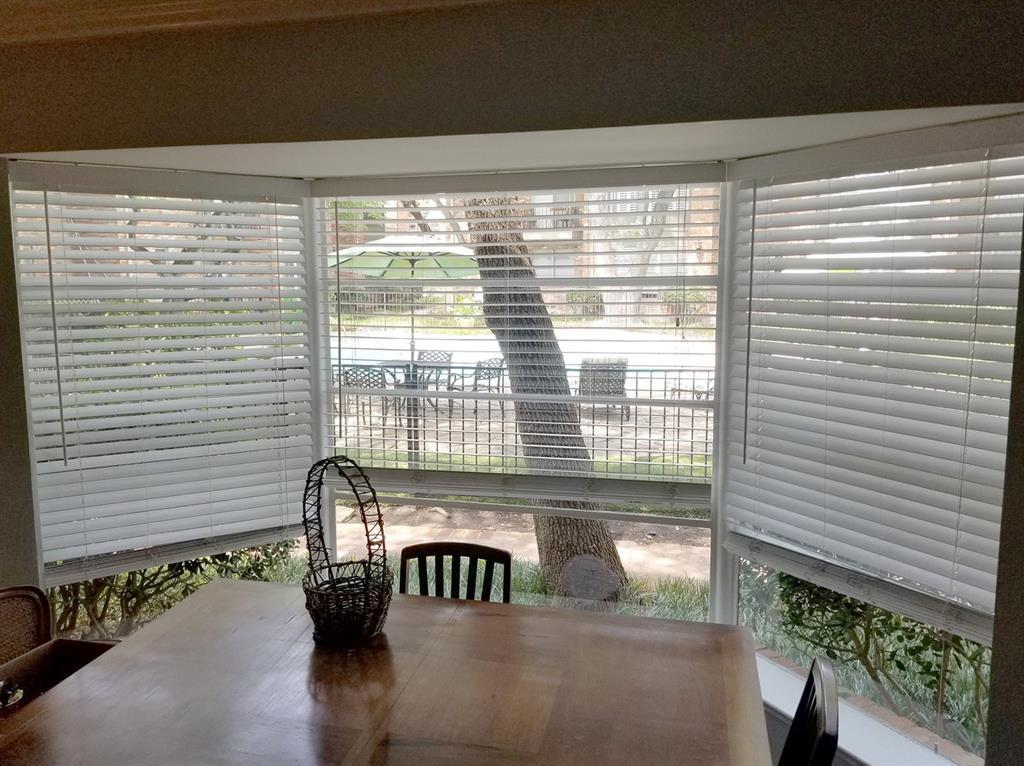 6106 Averill Way, Dallas, Texas 75225 - acquisto real estate best prosper realtor susan cancemi windfarms realtor