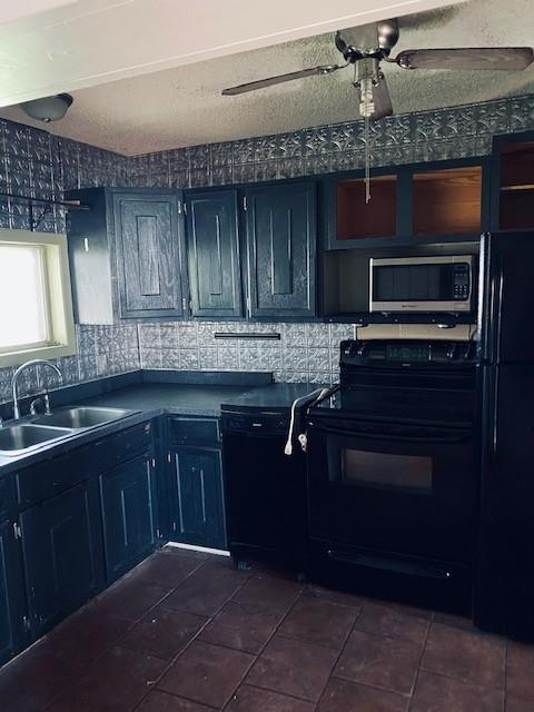 125 Birch Street, Trent, Texas 79561 - acquisto real estate best real estate company to work for