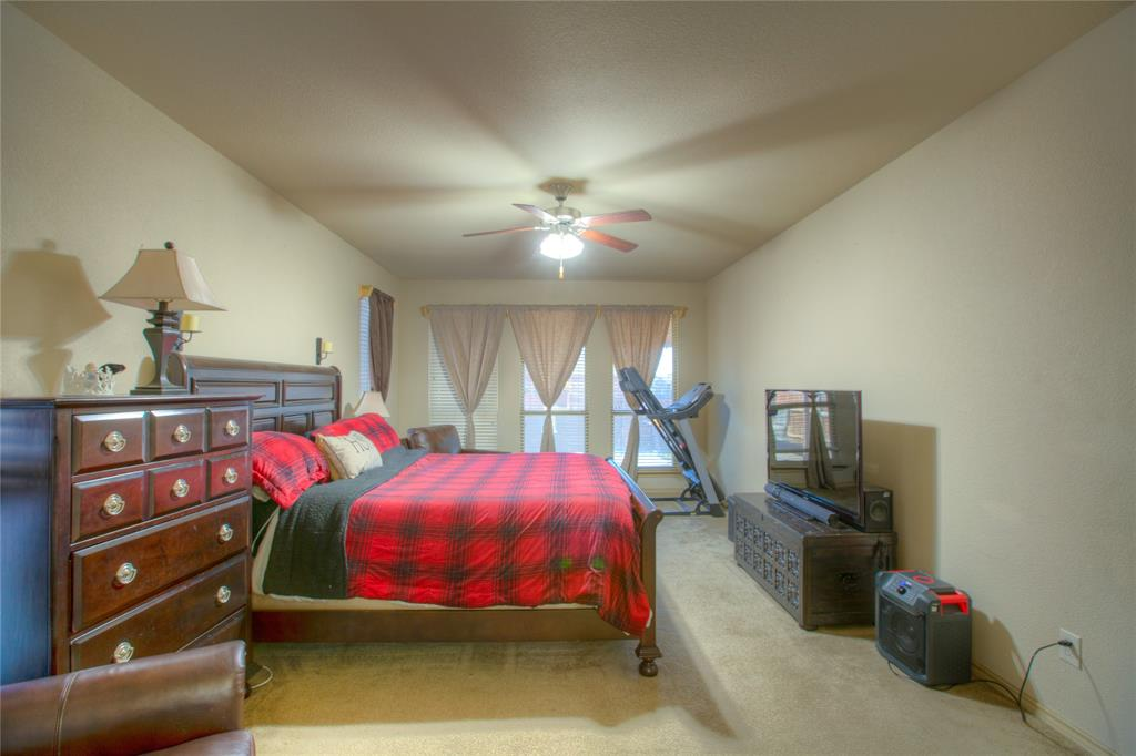 1325 Woodbine Cliff Drive, Fort Worth, Texas 76179 - acquisto real estate best realtor dallas texas linda miller agent for cultural buyers