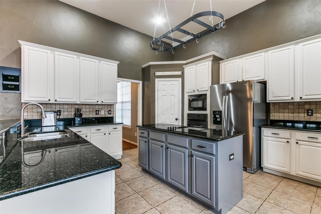 3313 Devonshire Court, Flower Mound, Texas 75022 - acquisto real estate best luxury buyers agent in texas shana acquisto inheritance realtor