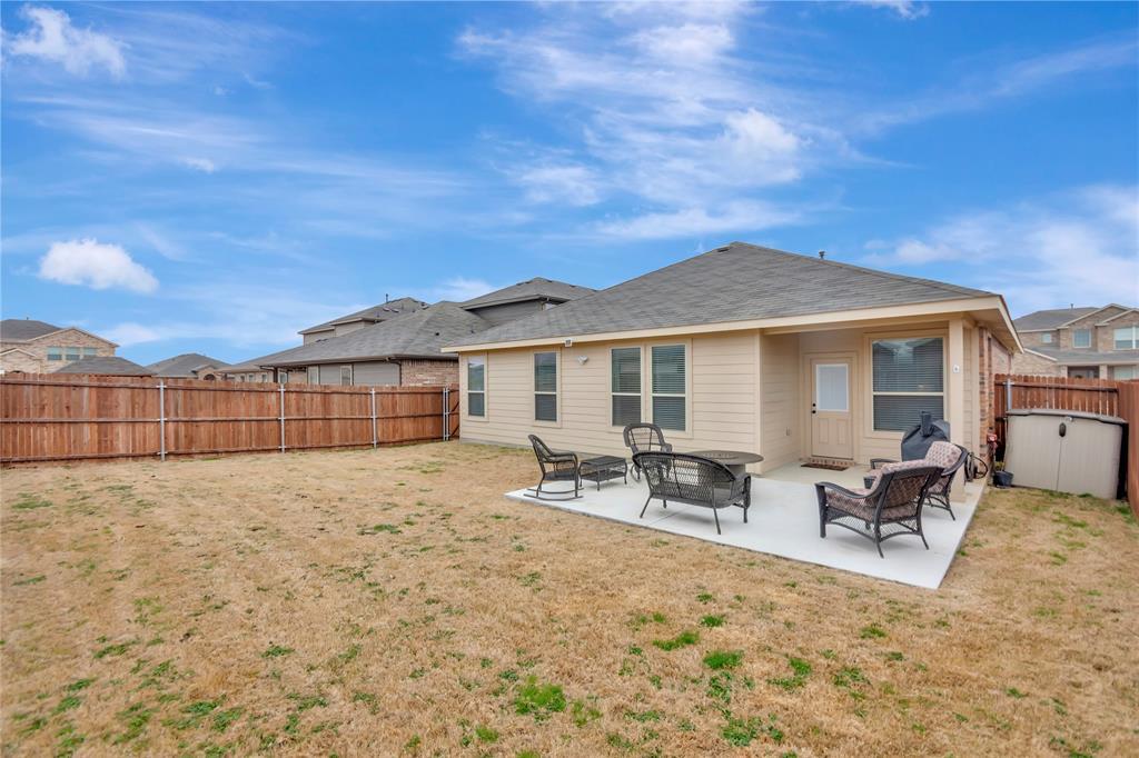 10112 Burtrum Drive, Fort Worth, Texas 76177 - acquisto real estate best luxury home specialist shana acquisto