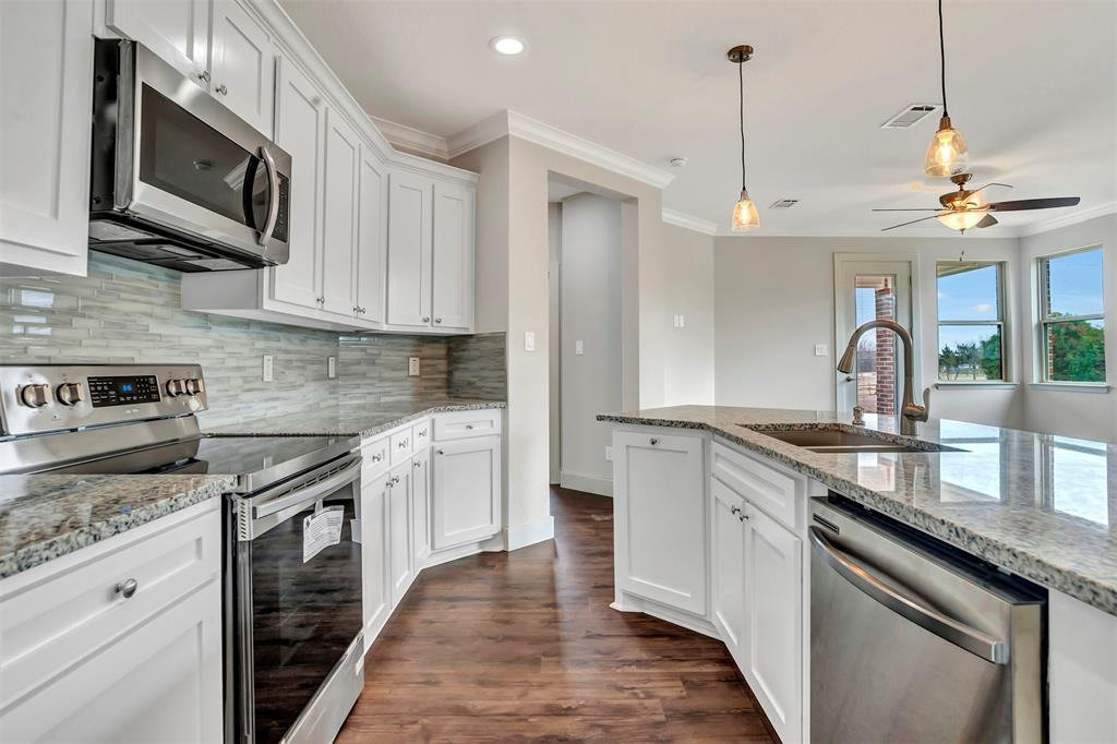 7825 County Road 990 Princeton, Texas 75407 - acquisto real estate best frisco real estate broker in texas for high net worth buyers