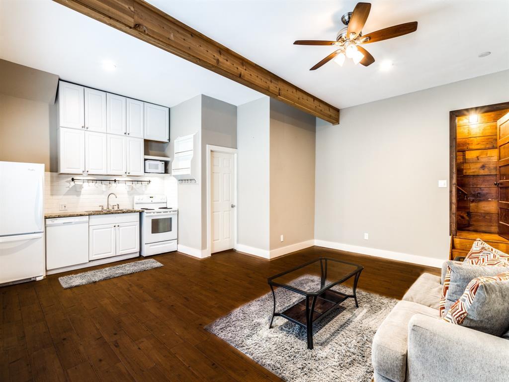 601 Parker Street, McKinney, Texas 75069 - acquisto real estate best looking realtor in america shana acquisto