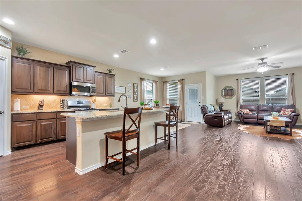 10112 Burtrum Drive, Fort Worth, Texas 76177 - acquisto real estate best designer and realtor hannah ewing kind realtor