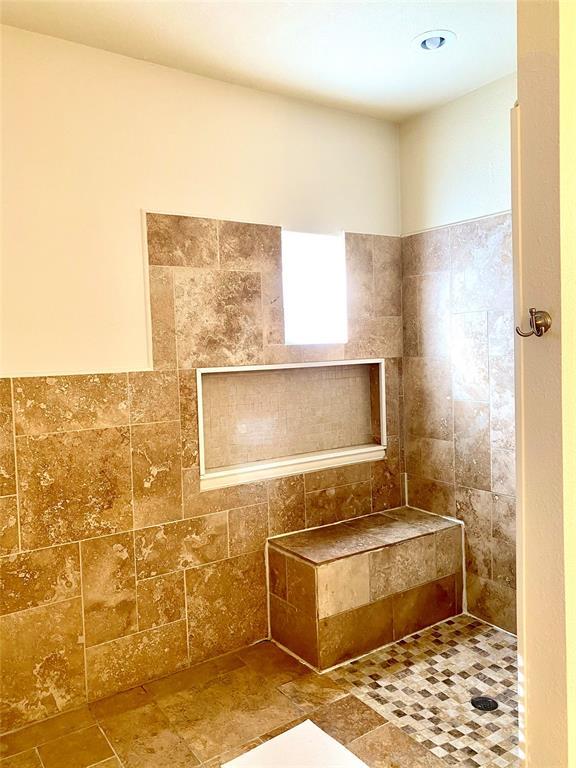2808 Sonato Circle, Plano, Texas 75025 - acquisto real estate best listing listing agent in texas shana acquisto rich person realtor