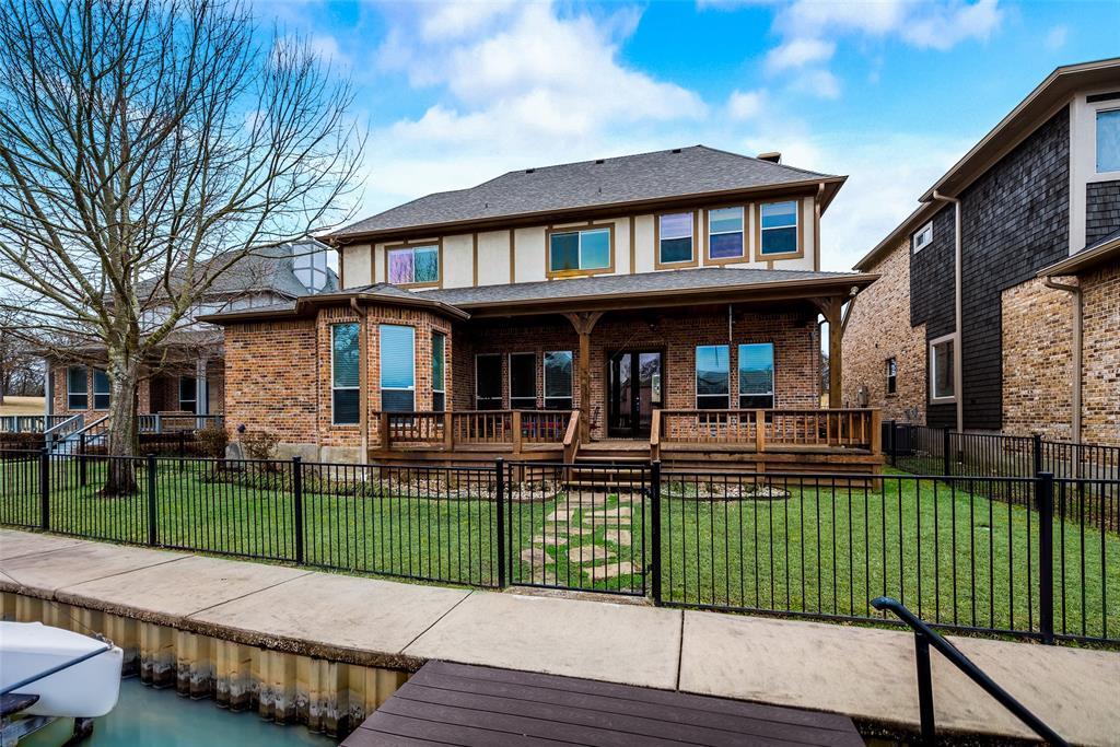 218 Hide A Way Drive, Mabank, Texas 75156 - Acquisto Real Estate best mckinney realtor hannah ewing stonebridge ranch expert