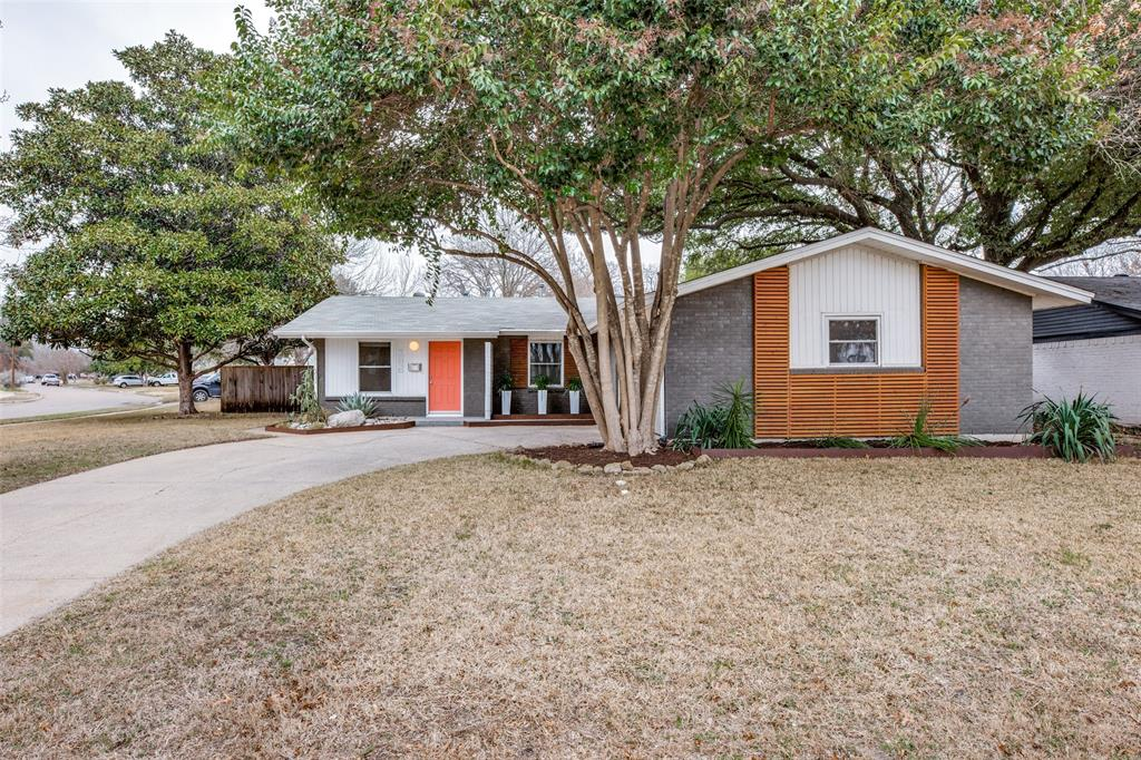 12030 Sunland Street, Dallas, Texas 75218 - Acquisto Real Estate best mckinney realtor hannah ewing stonebridge ranch expert