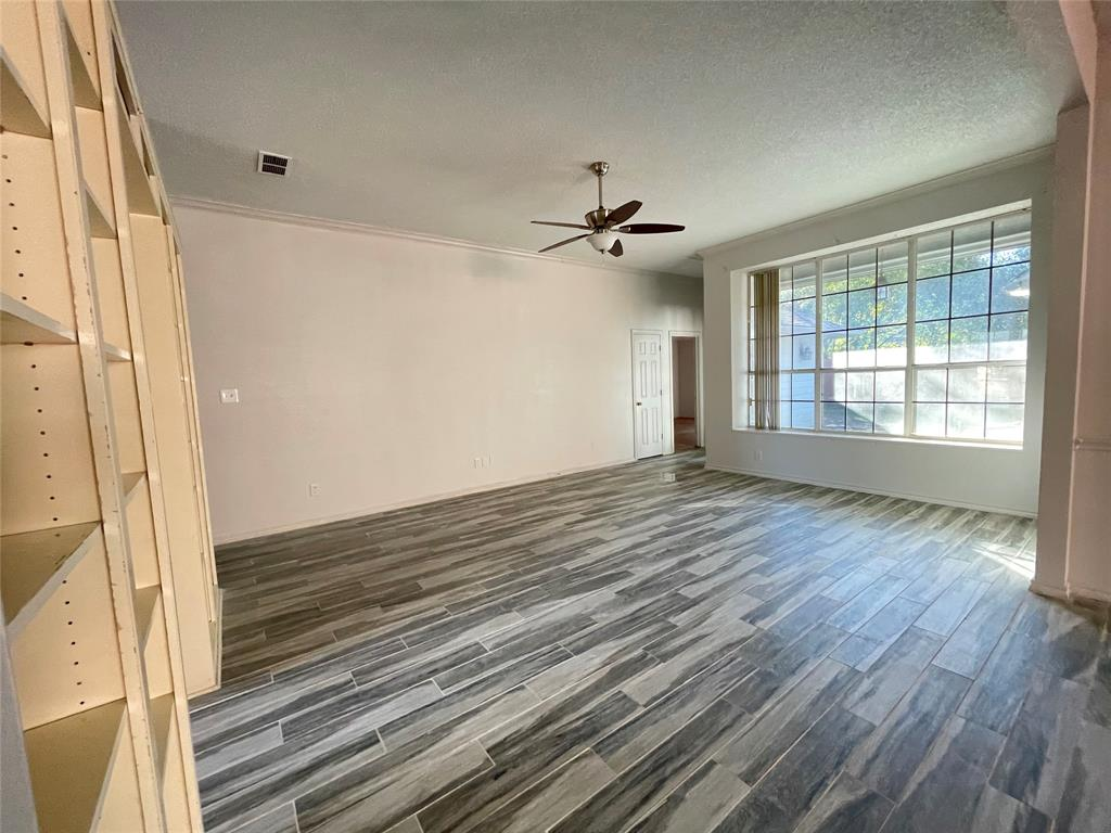 3614 Sunnypark Drive, Arlington, Texas 76014 - acquisto real estate best listing agent in the nation shana acquisto estate realtor