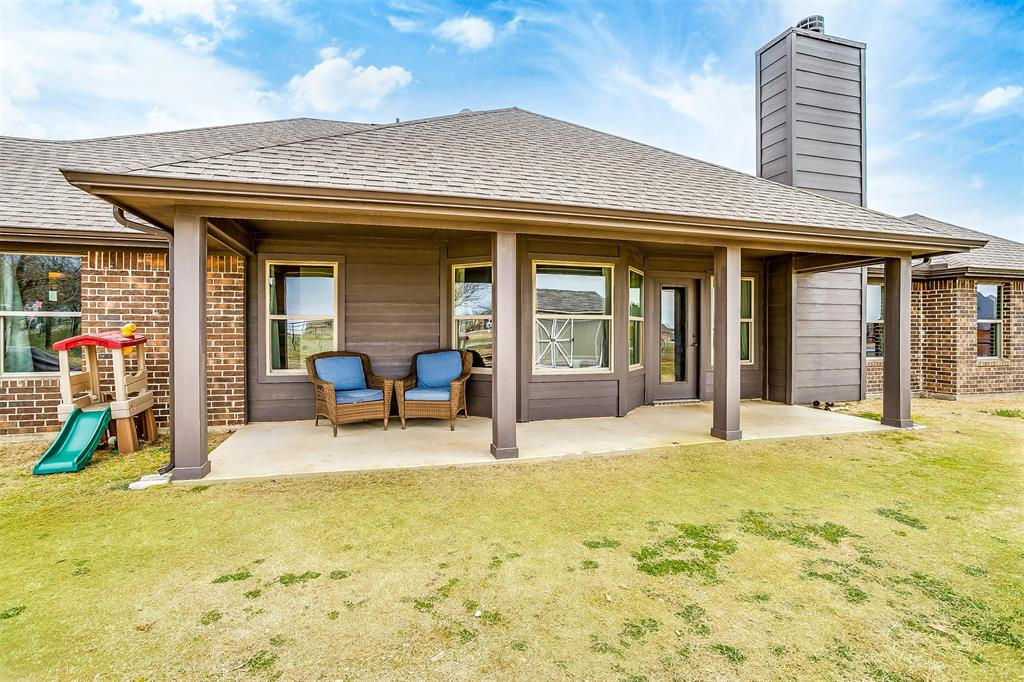 9941 County Road 915 Godley, Texas 76044 - acquisto real estate best luxury home specialist shana acquisto