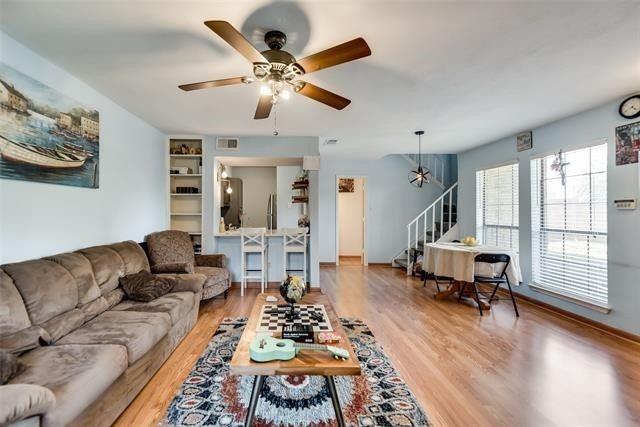 5757 University  Boulevard, Dallas, Texas 75206 - acquisto real estate best highland park realtor amy gasperini fast real estate service