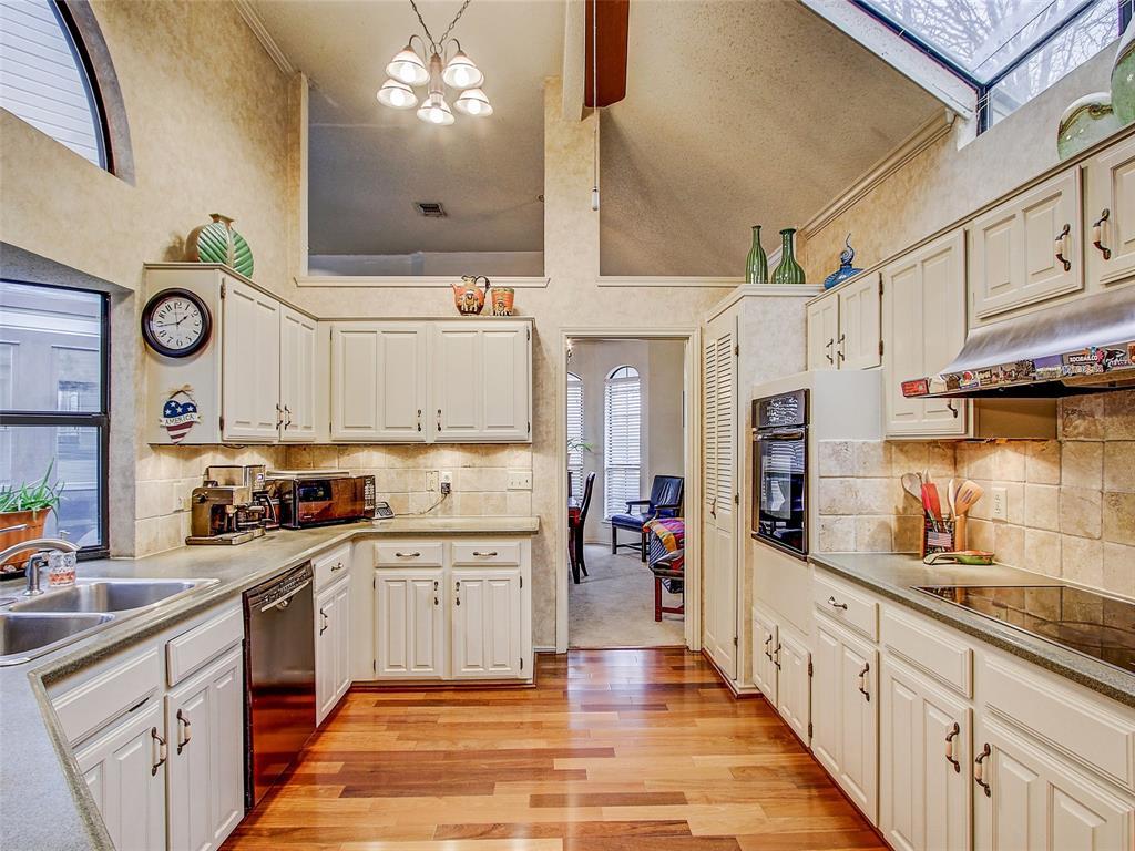 4303 Bendwood Lane, Dallas, Texas 75287 - acquisto real estate best celina realtor logan lawrence best dressed realtor