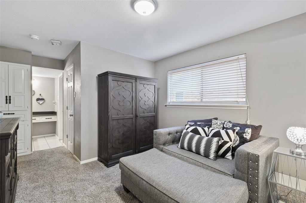 1413 Kingsbridge Drive, Garland, Texas 75044 - acquisto real estate best style realtor kim miller best real estate reviews dfw