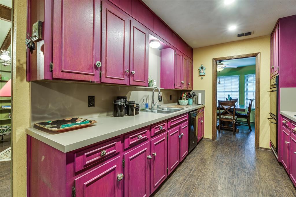 2021 Vista Road, Keller, Texas 76262 - acquisto real estate best designer and realtor hannah ewing kind realtor