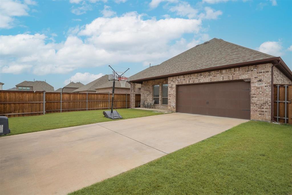 1657 Ashington Trail, Farmers Branch, Texas 75234 - acquisto real estate smartest realtor in america shana acquisto