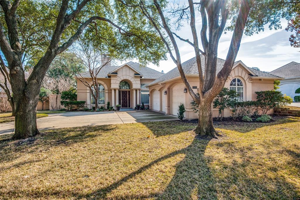 14730 Celestial Place, Dallas, Texas 75254 - Acquisto Real Estate best plano realtor mike Shepherd home owners association expert