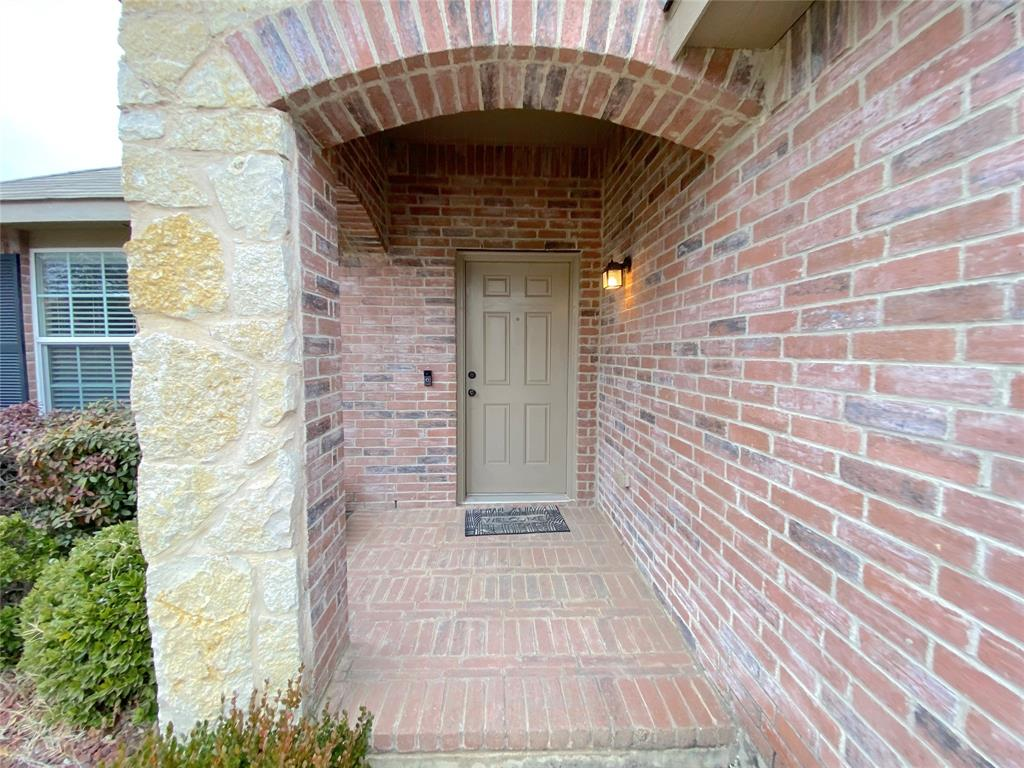 1917 Nightingale Drive, Aubrey, Texas 76227 - Acquisto Real Estate best frisco realtor Amy Gasperini 1031 exchange expert