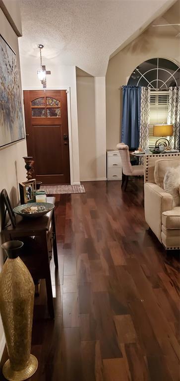 1104 Brewer Drive, Cedar Hill, Texas 75104 - acquisto real estate best listing agent in the nation shana acquisto estate realtor