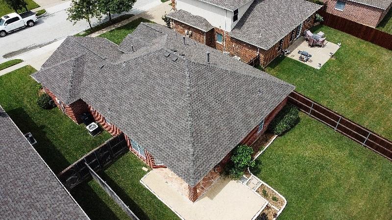 9736 Burwell  Drive, Fort Worth, Texas 76244 - acquisto real estate best realtor dfw jody daley liberty high school realtor