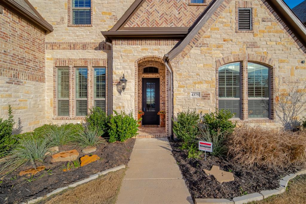 4375 Eastwoods Grapevine, Texas 76051 - acquisto real estate best prosper realtor susan cancemi windfarms realtor