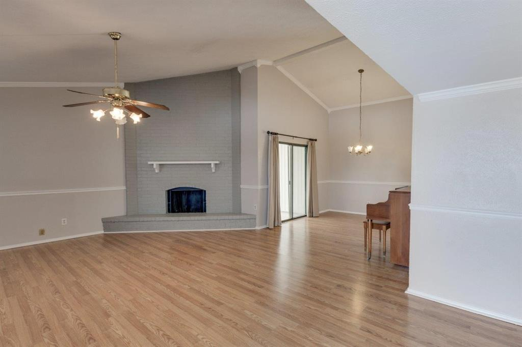 1701 Brazoria Drive, Mesquite, Texas 75150 - Acquisto Real Estate best mckinney realtor hannah ewing stonebridge ranch expert