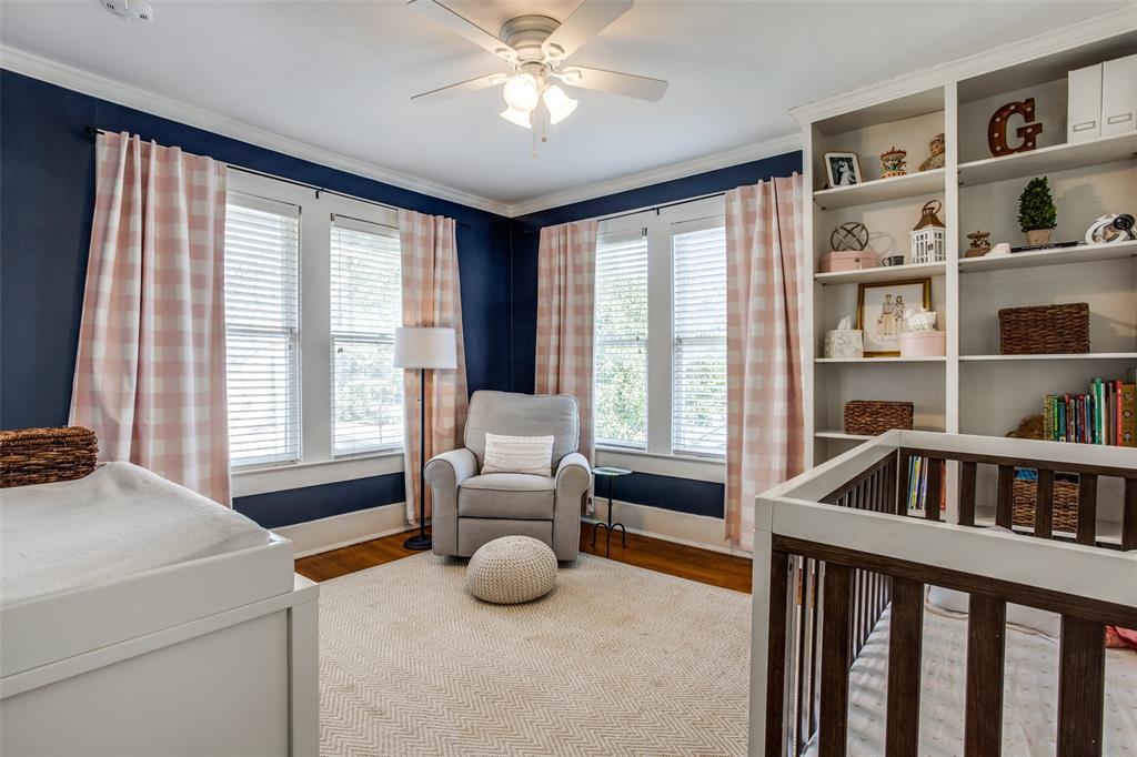 5338 Vanderbilt Avenue, Dallas, Texas 75206 - acquisto real estate best realtor westlake susan cancemi kind realtor of the year