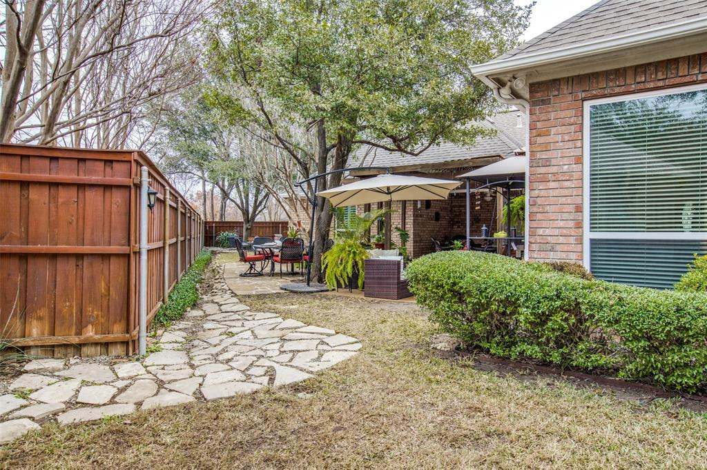7509 Rall Circle, Fort Worth, Texas 76132 - acquisto real estate best realtor westlake susan cancemi kind realtor of the year