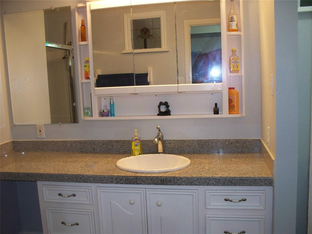 503 Washington  Street, Farmersville, Texas 75442 - acquisto real estate best listing photos hannah ewing mckinney real estate expert