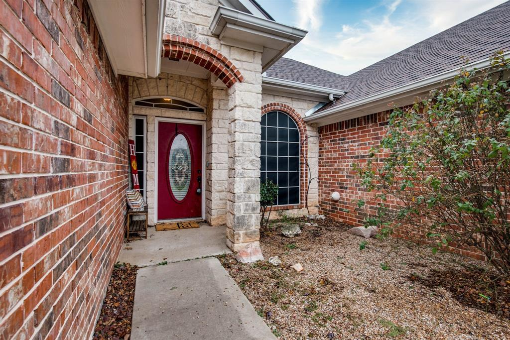 305 Blackmon Trail, Bells, Texas 75414 - acquisto real estate best allen realtor kim miller hunters creek expert
