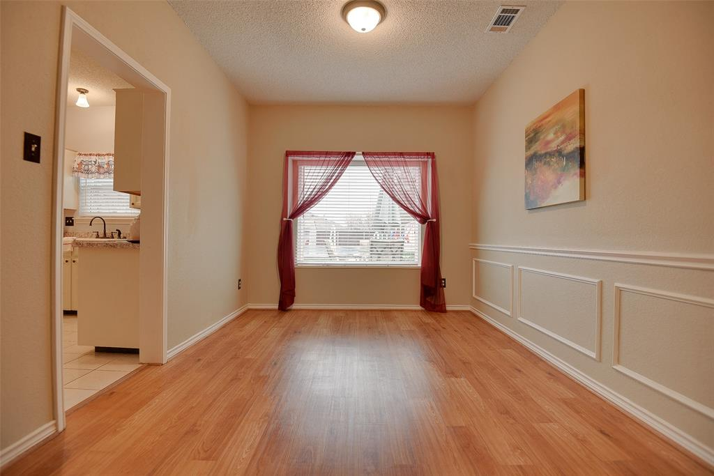 2506 Chene Drive, Sachse, Texas 75048 - acquisto real estate best looking realtor in america shana acquisto