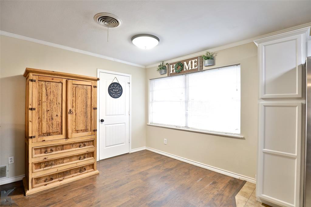 3410 27th Street, Abilene, Texas 79605 - acquisto real estate best luxury buyers agent in texas shana acquisto inheritance realtor
