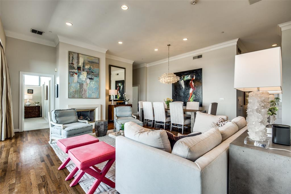 2828 Hood Street, Dallas, Texas 75219 - acquisto real estate best flower mound realtor jody daley lake highalands agent of the year