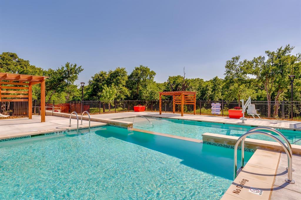 356 Moonvine  Drive, Little Elm, Texas 75068 - acquisto real estate best realtor foreclosure real estate mike shepeherd walnut grove realtor