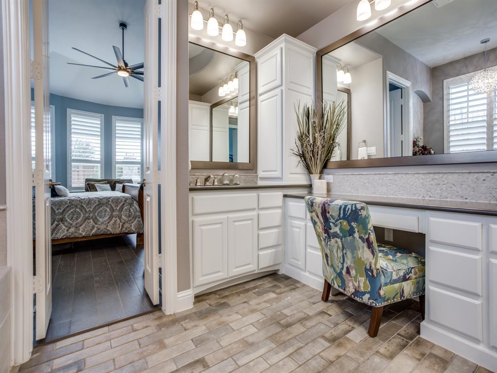 741 Biltmore Lane, Prosper, Texas 75078 - acquisto real estate best photos for luxury listings amy gasperini quick sale real estate