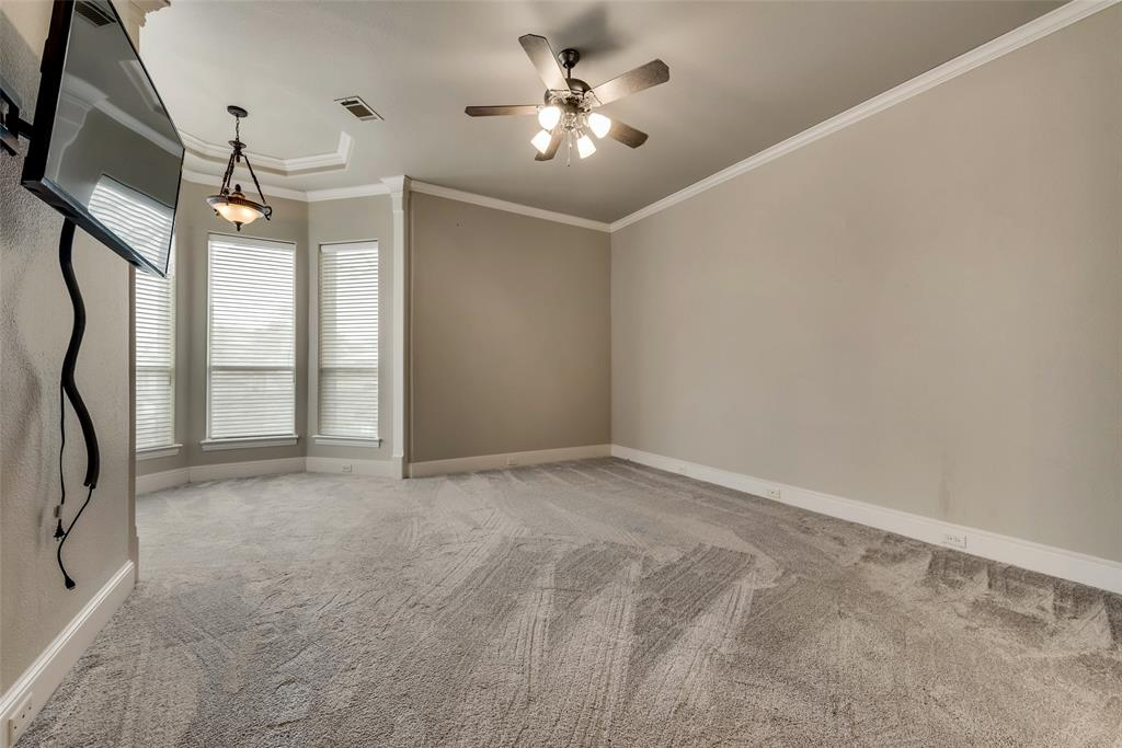 218 Hide A Way Drive, Mabank, Texas 75156 - acquisto real estate best investor home specialist mike shepherd relocation expert