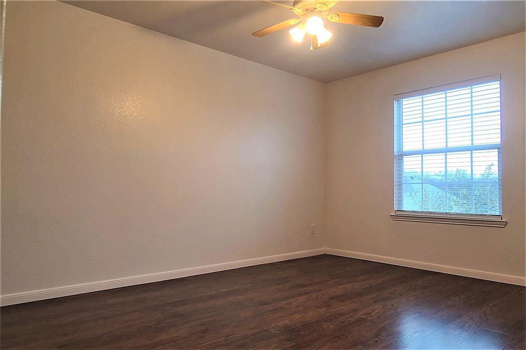 4113 Carrington Drive, Garland, Texas 75043 - acquisto real estate best listing photos hannah ewing mckinney real estate expert