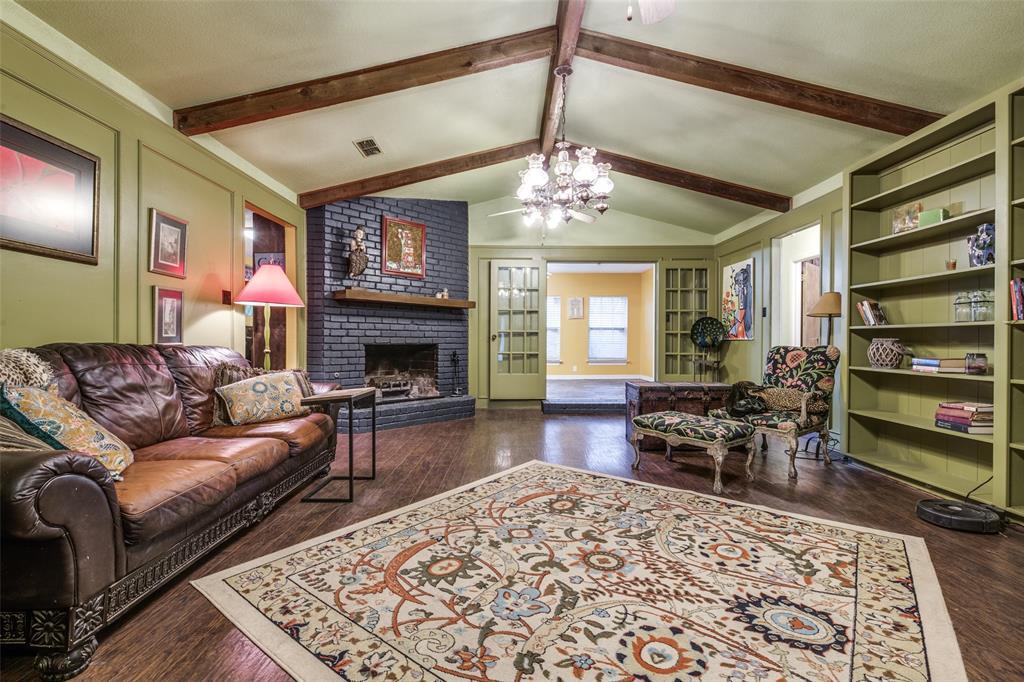2021 Vista Road, Keller, Texas 76262 - acquisto real estate best real estate company in frisco texas real estate showings