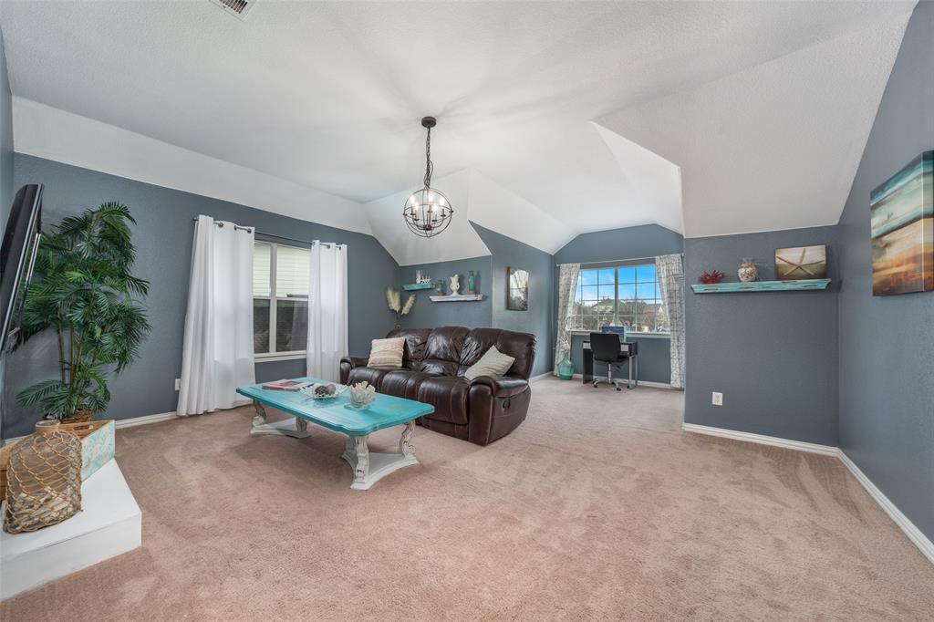 2841 Tangerine Lane, Plano, Texas 75074 - acquisto real estate best realtor dallas texas linda miller agent for cultural buyers