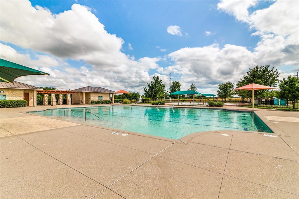 583 Fate Main Place, Fate, Texas 75087 - acquisto real estate nicest realtor in america shana acquisto