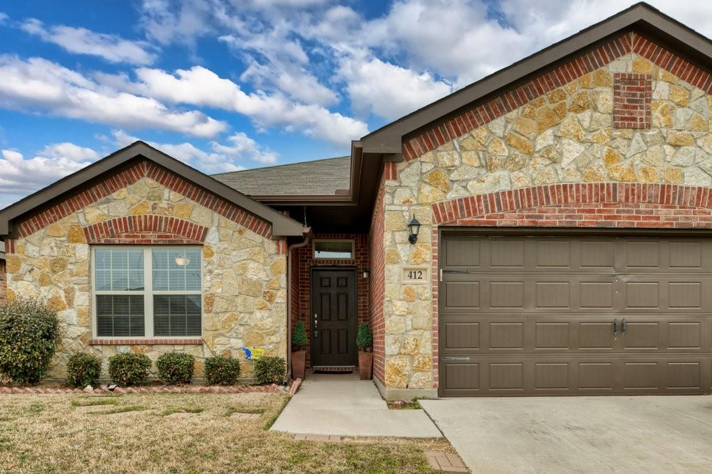 412 Nuffield Lane, Fort Worth, Texas 76036 - acquisto real estate best the colony realtor linda miller the bridges real estate