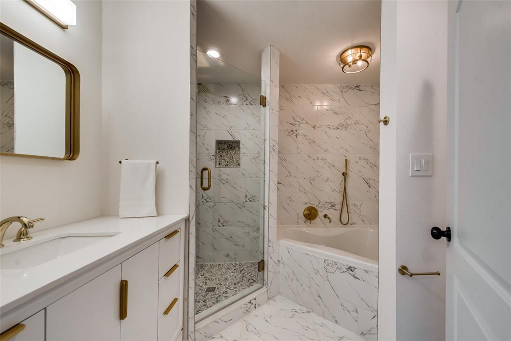 9907 Lingo Lane, Dallas, Texas 75228 - acquisto real estate best realtor westlake susan cancemi kind realtor of the year
